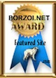 Borzoi.net