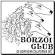 Borzoi Club