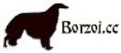 Borzoi CC